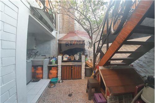 Casa - Venta - Quilicura, Santiago, Metropolitana De Santiago - 25 - 1028072018-19