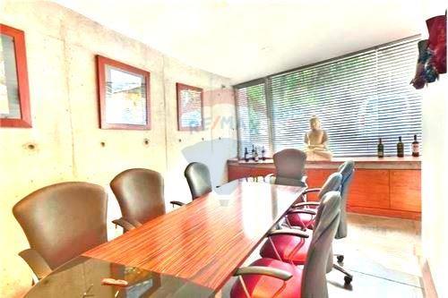 Oficina - Arriendo - Lo Barnechea, Santiago, Metropolitana De Santiago - 2 - 1028071008-23