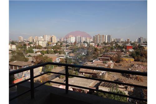 San Miguel, Santiago - Arriendo - 400.000 $