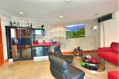 Oficina - Arriendo - Lo Barnechea, Santiago, Metropolitana De Santiago - 3 - 1028071008-23