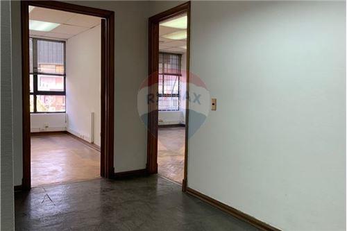 Oficina - Arriendo - Las Condes, Santiago, Metropolitana De Santiago - 16 - 1028050078-46