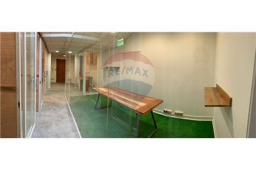Oficina - Arriendo - Puerto Varas, Llanquihue, Los Lagos - 6 - 1028045001-847