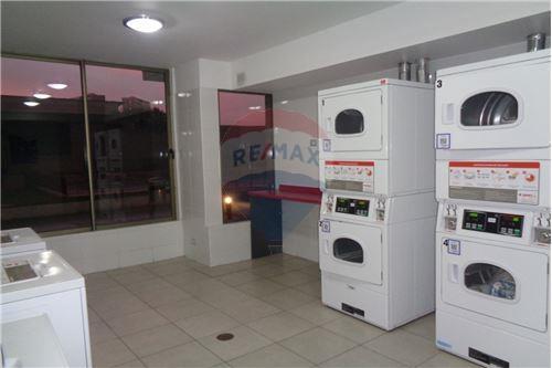 Departamento - Arriendo - La Florida, Santiago, Metropolitana De Santiago - 16 - 1028079006-105