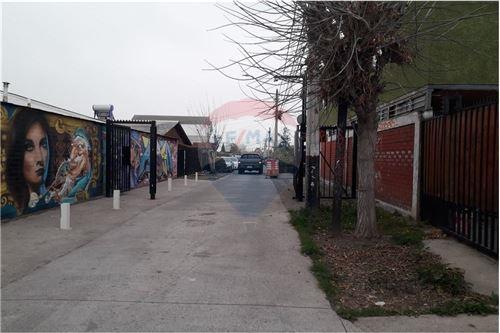 Casa - Venta - Puente Alto, Santiago, Metropolitana De Santiago - 30 - 1028072021-4