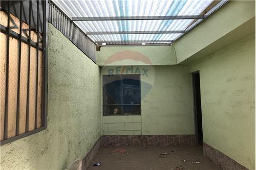 Casa - Venta - Antofagasta, Antofagasta, Antofagasta - 17 - 1028004023-164