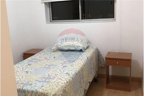 Departamento - Venta - Antofagasta, Antofagasta, Antofagasta - 17 - 1028004023-162