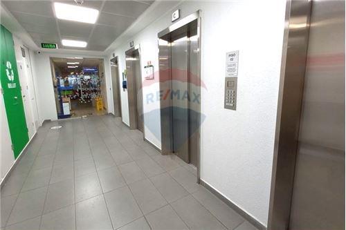 Oficina - Arriendo - Providencia, Santiago, Metropolitana De Santiago - 115 - 1028050078-60
