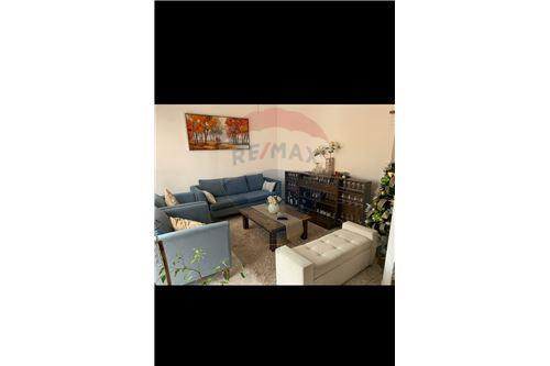 Casa - Venta - Antofagasta, Antofagasta, Antofagasta - 10 - 1028004031-9