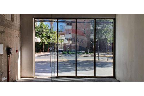 Comercial/Negocio - Arriendo - Providencia, Santiago, Metropolitana De Santiago - 14 - 1028076012-10