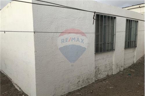 Casa - Venta - Antofagasta, Antofagasta, Antofagasta - 2 - 1028004023-164