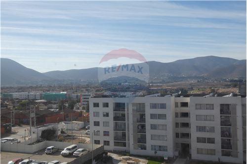 Departamento - Arriendo - La Serena, Elqui, Coquimbo - 47 - 1028087004-11