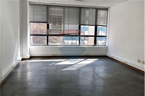 Oficina - Arriendo - Las Condes, Santiago, Metropolitana De Santiago - 11 - 1028050078-46