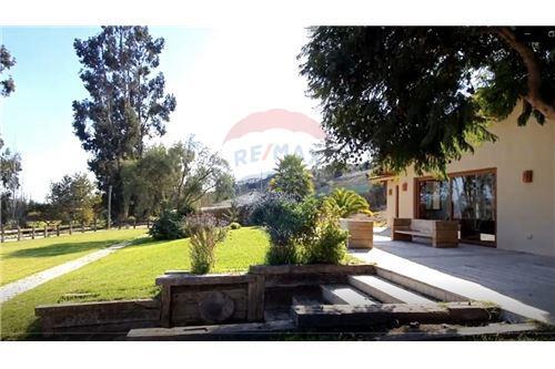 Terreno para construcción - Venta - La Serena, Elqui, Coquimbo - 26 - 1028068001-213