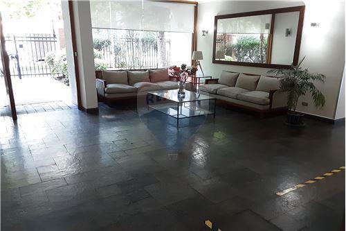 Departamento - Venta - Las Condes, Santiago, Metropolitana De Santiago - 20 - 1028046090-21