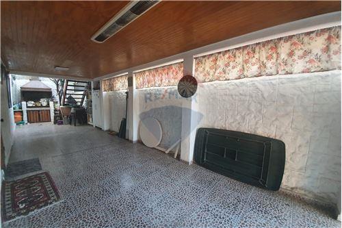 Casa - Venta - Quilicura, Santiago, Metropolitana De Santiago - 23 - 1028072018-19