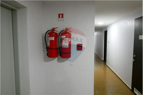 Departamento - Arriendo - La Serena, Elqui, Coquimbo - 53 - 1028087004-11