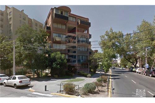 Departamento - Arriendo - Providencia, Santiago, Metropolitana De Santiago - 19 - 1028018019-345