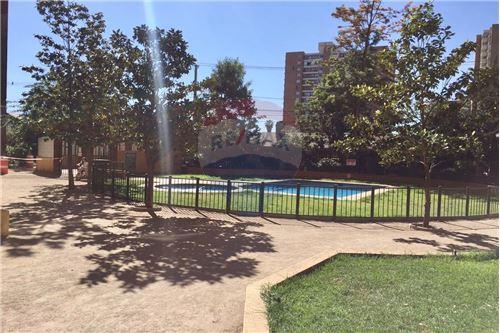 Departamento - Venta - La Florida, Santiago, Metropolitana De Santiago - 23 - 1028026056-63