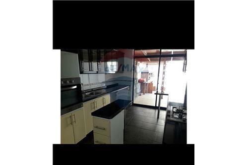 Casa - Venta - Antofagasta, Antofagasta, Antofagasta - 12 - 1028004031-9