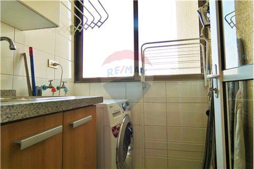 Departamento - Venta - Providencia, Santiago, Metropolitana De Santiago - Cocina - 1028071004-16