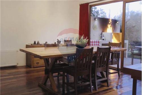 Terreno para construcción - Venta - La Serena, Elqui, Coquimbo - Living/Comedor - 1028068001-213