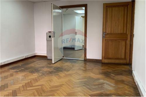 Oficina - Arriendo - Las Condes, Santiago, Metropolitana De Santiago - 7 - 1028050078-46