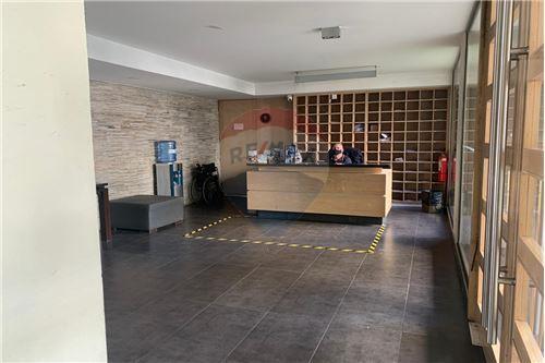 Departamento - Venta - San Miguel, Santiago, Metropolitana De Santiago - 16 - 1028026045-176