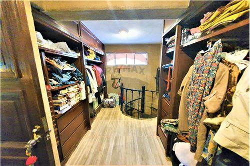 Casa - Arriendo - Lo Barnechea, Santiago, Metropolitana De Santiago - 40 - 1028046041-69