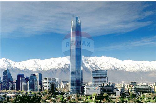 Providencia, Santiago - Arriendo - 18.133 $