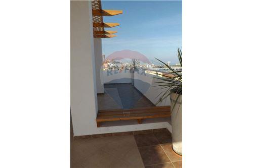 Departamento - Arriendo - Antofagasta, Antofagasta, Antofagasta - 15 - 1028004028-73