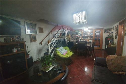 Casa - Venta - Quilicura, Santiago, Metropolitana De Santiago - 6 - 1028072018-19