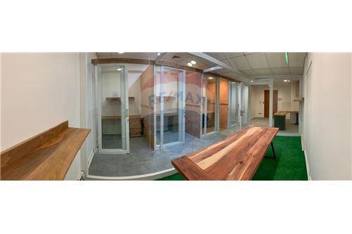 Oficina - Arriendo - Puerto Varas, Llanquihue, Los Lagos - 3 - 1028045001-847