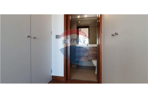 Departamento - Arriendo - Las Condes, Santiago, Metropolitana De Santiago - 37 - 1028076030-3