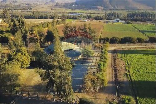 Terreno para construcción - Venta - La Serena, Elqui, Coquimbo - 47 - 1028068001-213