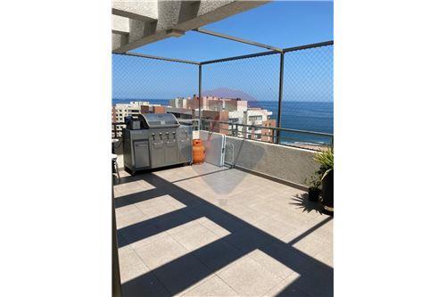 Departamento - Venta - Antofagasta, Antofagasta, Antofagasta - 25 - 1028004017-437