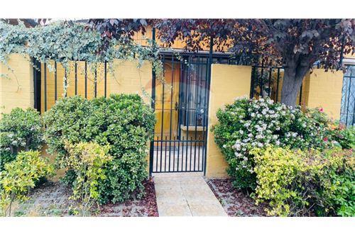 Casa - Venta - Puente Alto, Santiago, Metropolitana De Santiago - 28 - 1028072023-6