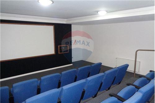 Departamento - Arriendo - La Florida, Santiago, Metropolitana De Santiago - 15 - 1028079006-105