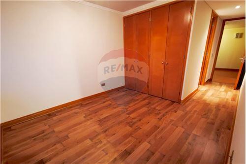 Departamento - Arriendo - Las Condes, Santiago, Metropolitana De Santiago - 26 - 1028018151-203