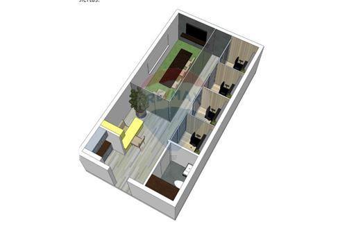 Oficina - Arriendo - Puerto Varas, Llanquihue, Los Lagos - 1 - 1028045001-847