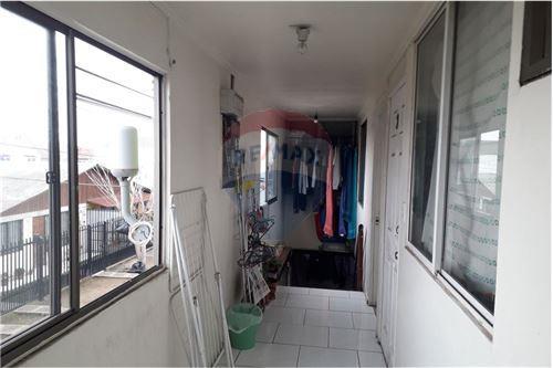 Casa - Venta - Puente Alto, Santiago, Metropolitana De Santiago - 34 - 1028072021-4