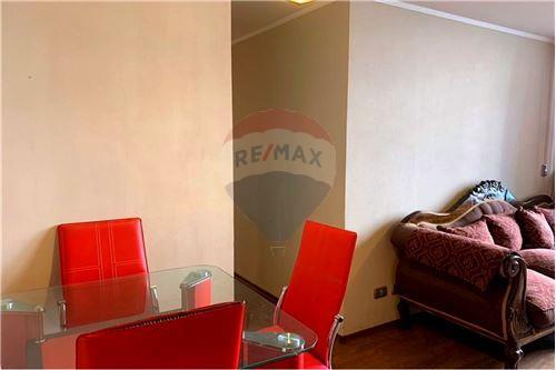 Departamento - Venta - San Miguel, Santiago, Metropolitana De Santiago - Comedor - 1028026045-176