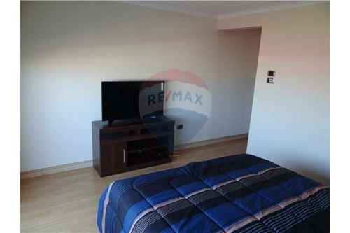 Departamento - Arriendo - Antofagasta, Antofagasta, Antofagasta - 21 - 1028004023-165