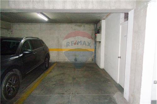 Departamento - Arriendo - La Florida, Santiago, Metropolitana De Santiago - 23 - 1028079006-105