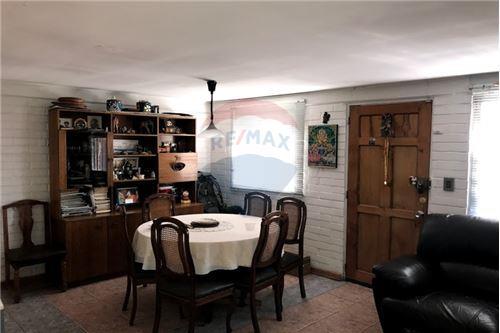 Casa - Venta - Puente Alto, Santiago, Metropolitana De Santiago - Living/Comedor - 1028078010-31