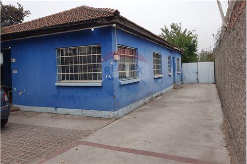 Comercial/Negocio - Arriendo - La Cisterna, Santiago, Metropolitana De Santiago - 3 - 1028056017-19