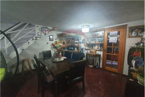 Casa - Venta - Quilicura, Santiago, Metropolitana De Santiago - 10 - 1028072018-19