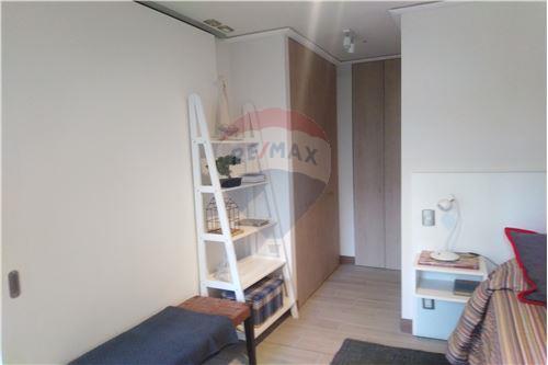 Departamento - Arriendo - Macul, Santiago, Metropolitana De Santiago - 16 - 1028002043-30