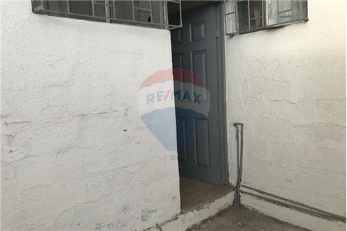 Casa - Venta - Antofagasta, Antofagasta, Antofagasta - 5 - 1028004023-164
