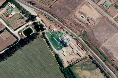 Terreno para construcción - Venta - La Serena, Elqui, Coquimbo - 50 - 1028068001-213