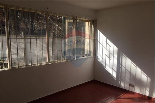 Departamento - Arriendo - Providencia, Santiago, Metropolitana De Santiago - 13 - 1028018019-345